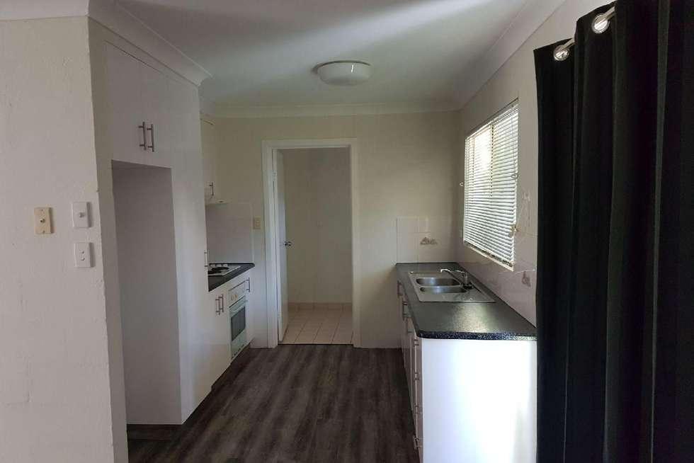 Third view of Homely house listing, Unit 1 & 2/32 Lomandra Street, Boyne Island QLD 4680