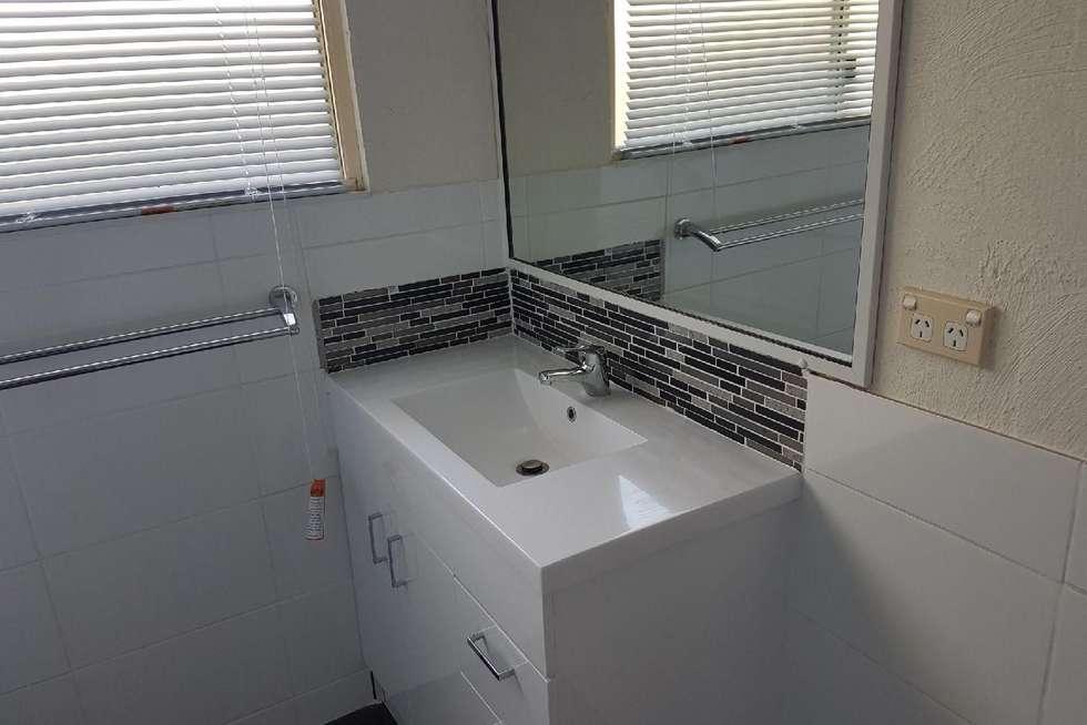 Fourth view of Homely house listing, Unit 1 & 2/32 Lomandra Street, Boyne Island QLD 4680