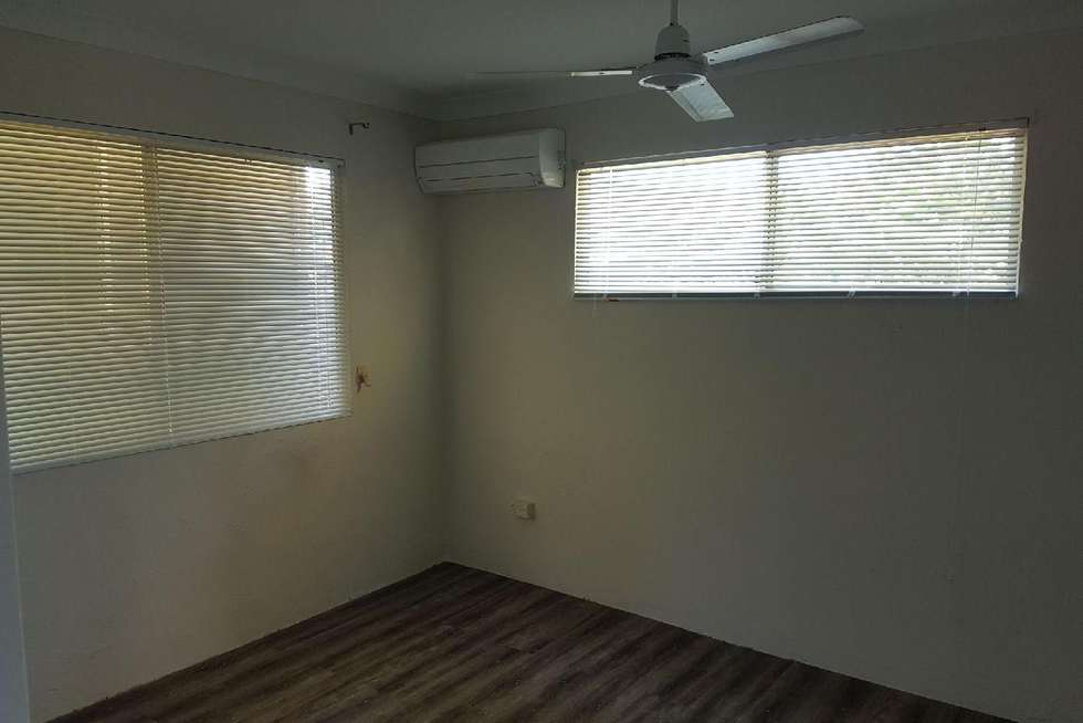 Fifth view of Homely house listing, Unit 1 & 2/32 Lomandra Street, Boyne Island QLD 4680