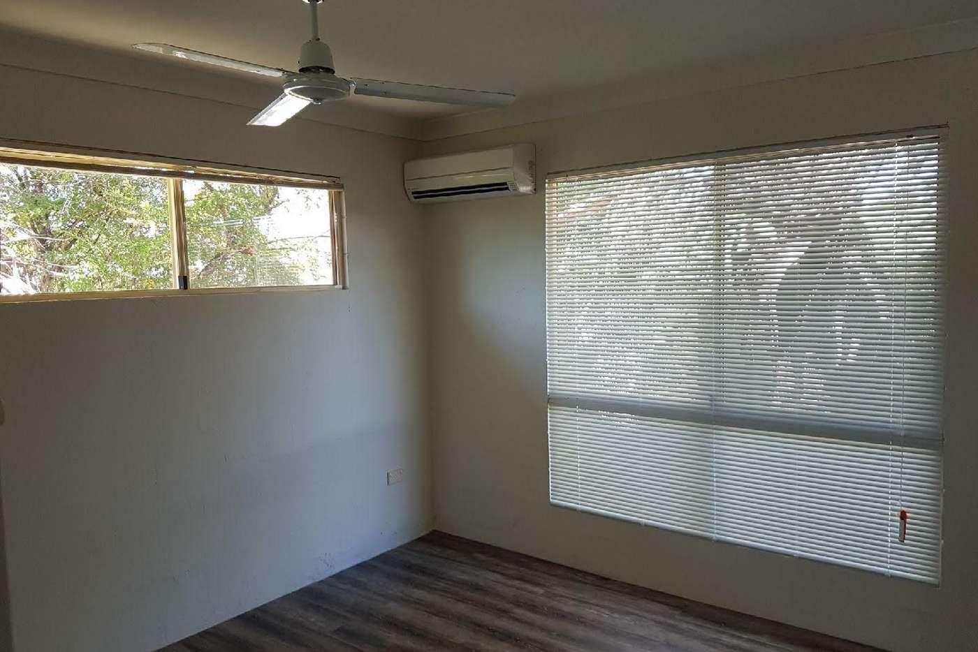 Seventh view of Homely house listing, Unit 1 & 2/32 Lomandra Street, Boyne Island QLD 4680