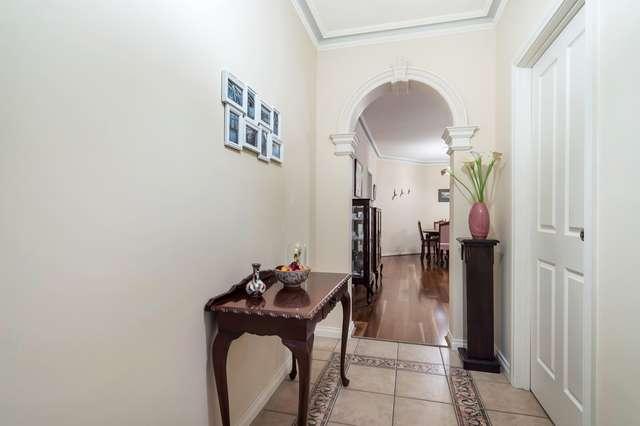 3 Walter Morris Drive, Port Adelaide SA 5015