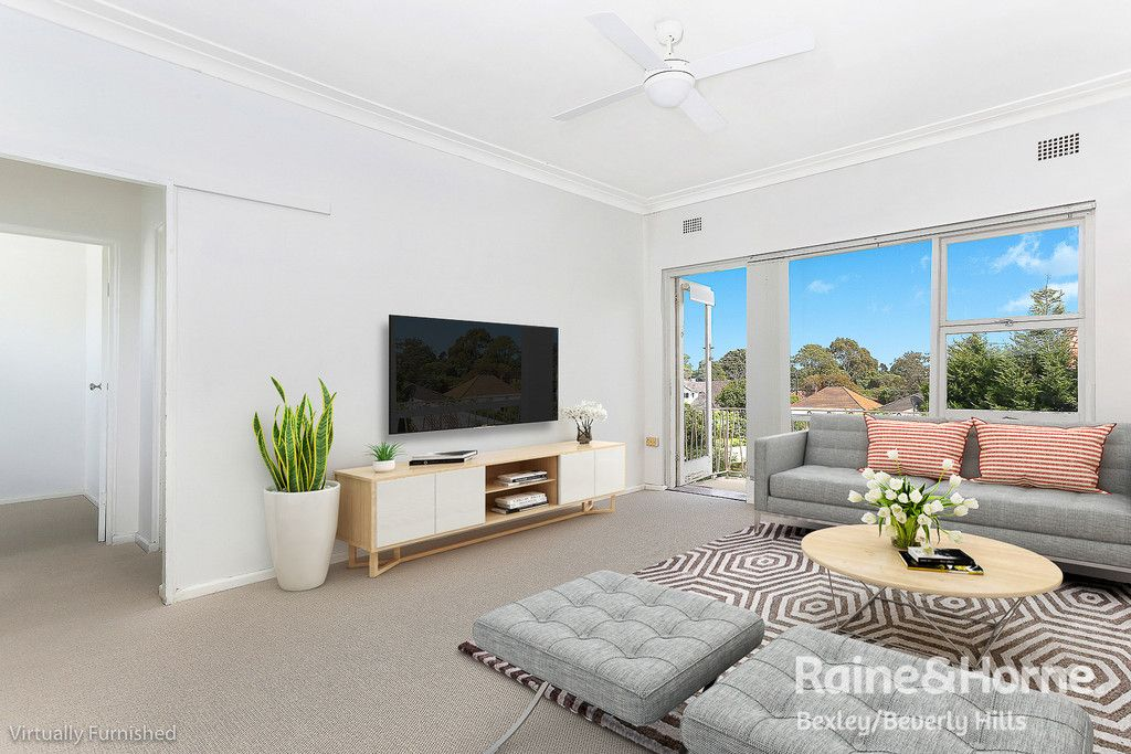 9/10 Dunmore Street North