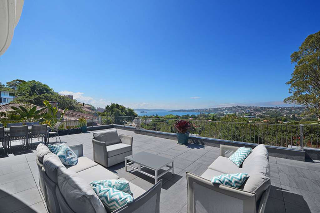 Main view of Homely apartment listing, 2/59 Drumalbyn Road, Bellevue Hill, NSW 2023