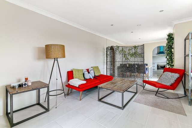 6/26 Duke Street, Kensington NSW 2033