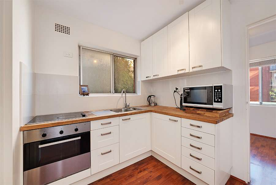 Main view of Homely apartment listing, 3/104 Botany Street, Kingsford, NSW 2032