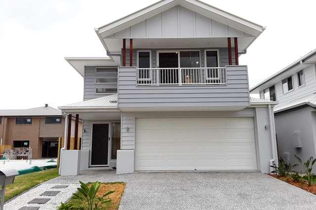 45 Brindabella Street, Newport QLD 4020