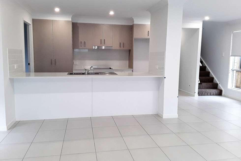 Second view of Homely house listing, 45 Brindabella Street, Newport QLD 4020
