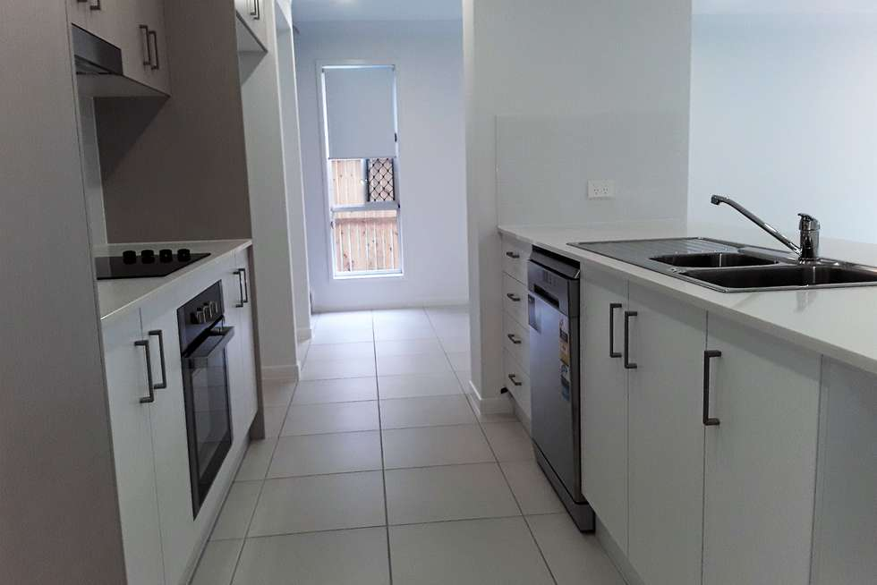 Third view of Homely house listing, 45 Brindabella Street, Newport QLD 4020