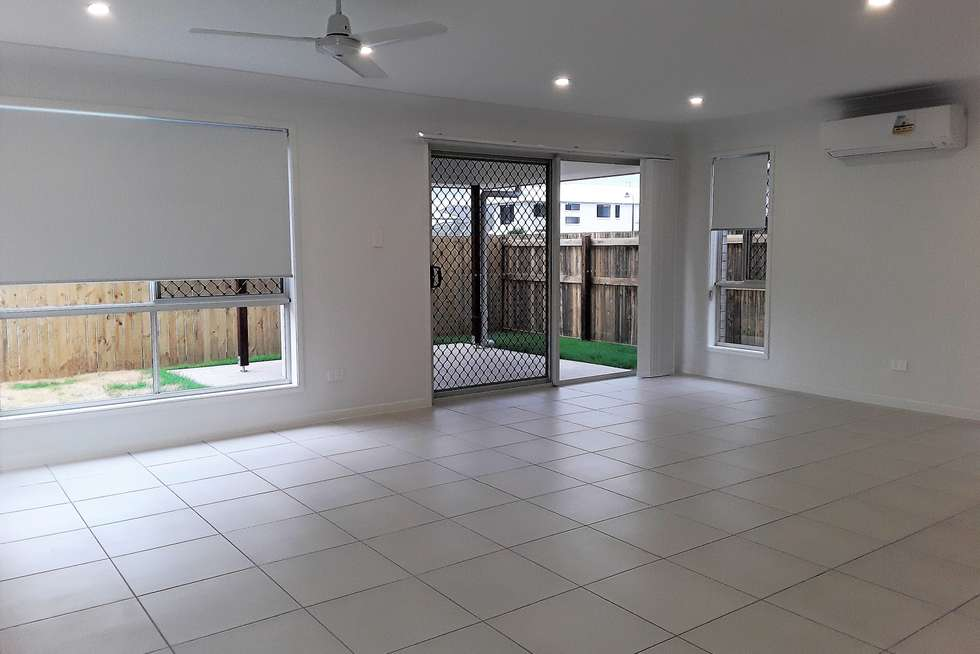 Fourth view of Homely house listing, 45 Brindabella Street, Newport QLD 4020