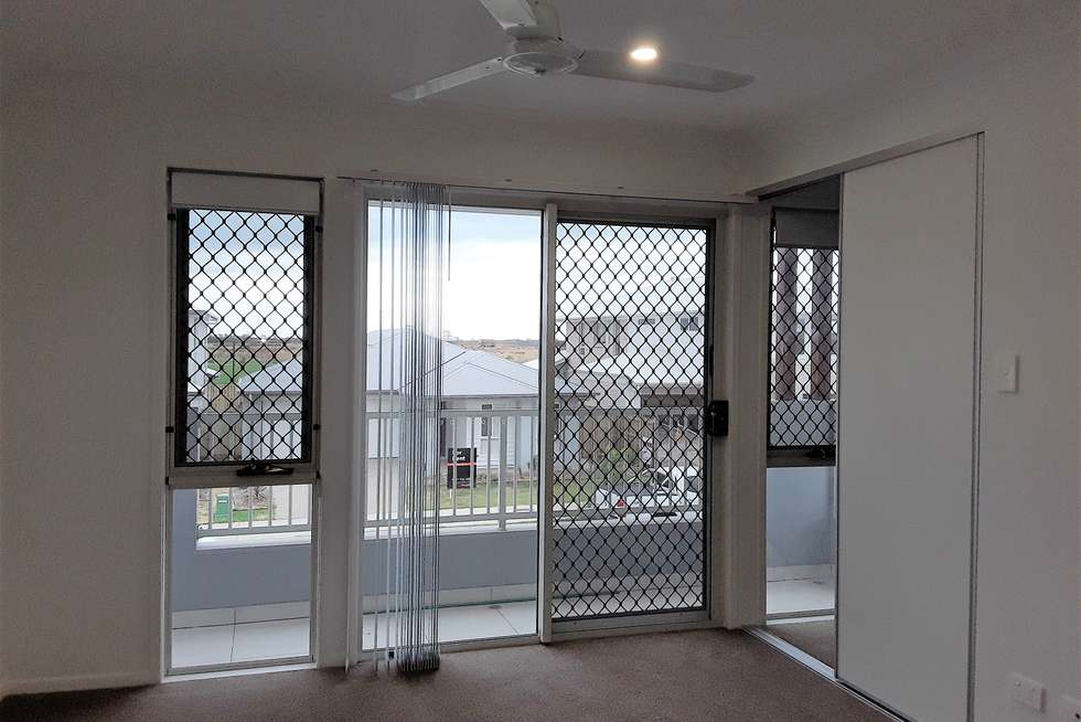 Fifth view of Homely house listing, 45 Brindabella Street, Newport QLD 4020