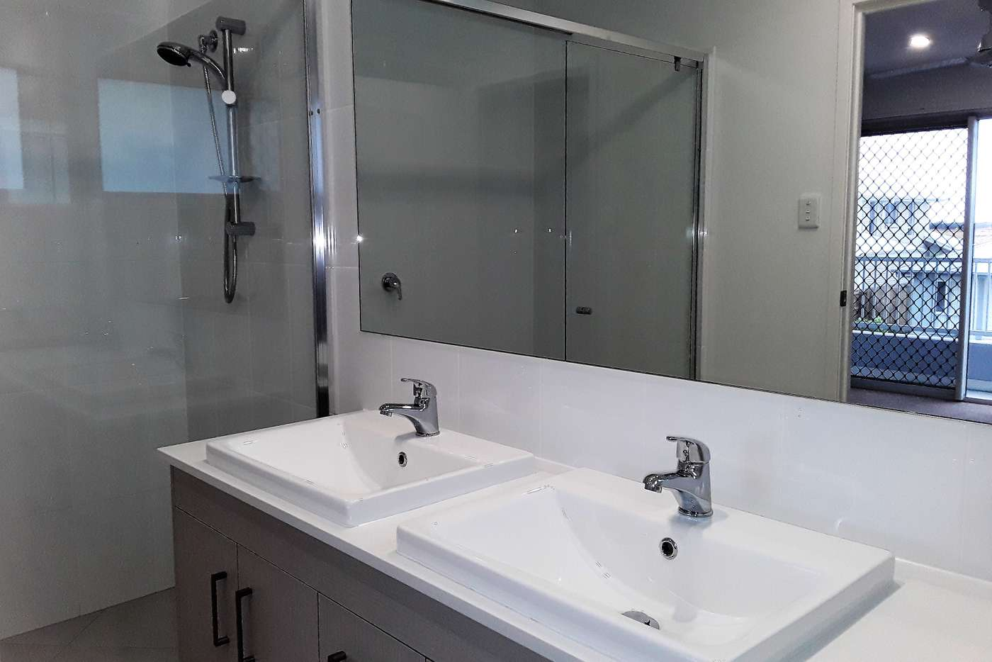 Sixth view of Homely house listing, 45 Brindabella Street, Newport QLD 4020