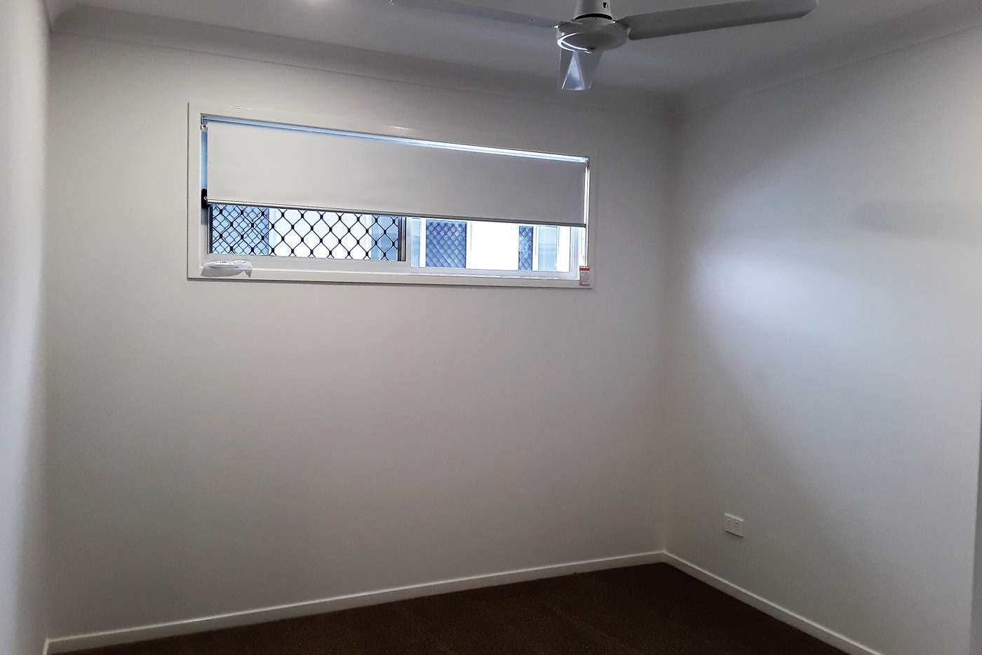 Seventh view of Homely house listing, 45 Brindabella Street, Newport QLD 4020