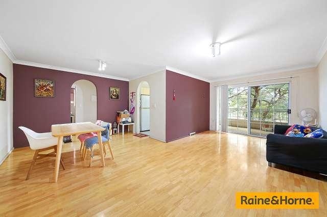 3/49-51 Bay Street, Rockdale NSW 2216