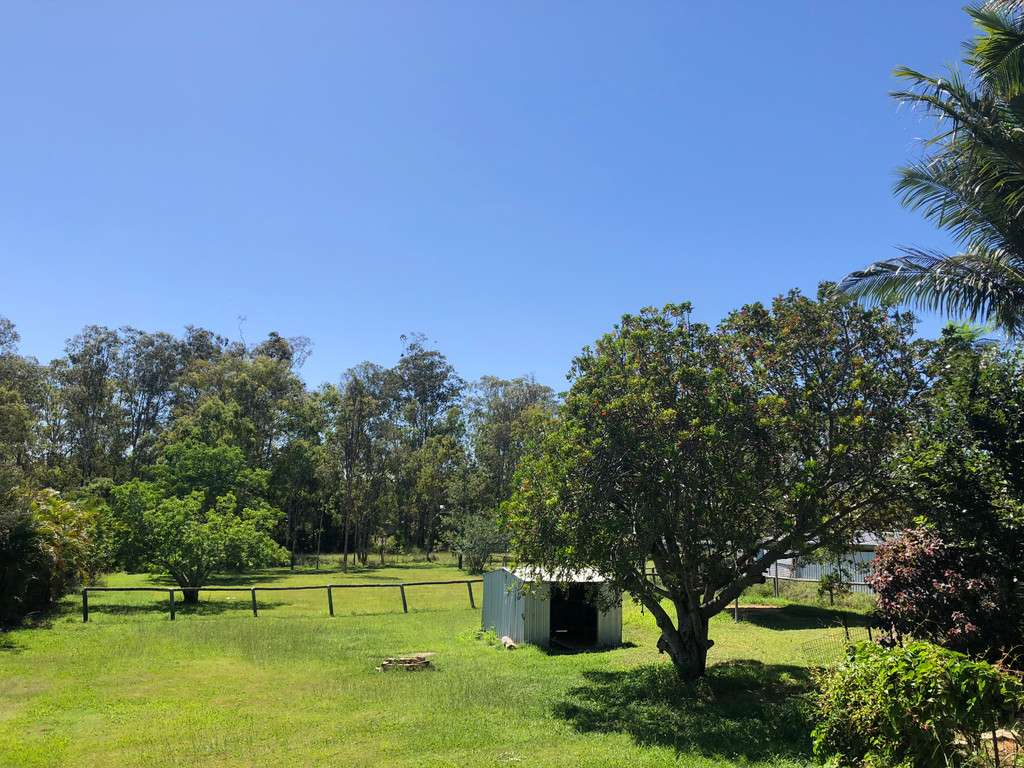 Main view of Homely house listing, 34 Keidges Road, Bellbird Park, QLD 4300
