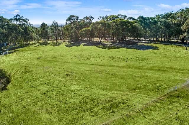 Lots at 312 Halcrows Road, Glenorie NSW 2157
