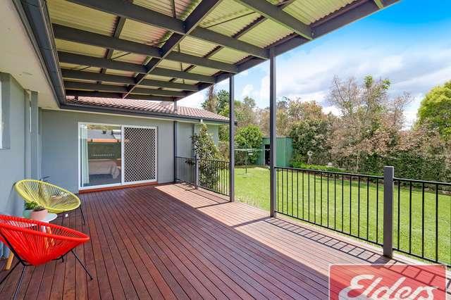 5 Green Street, Wallacia NSW 2745