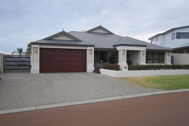 13 Eckersley Way, Australind WA 6233