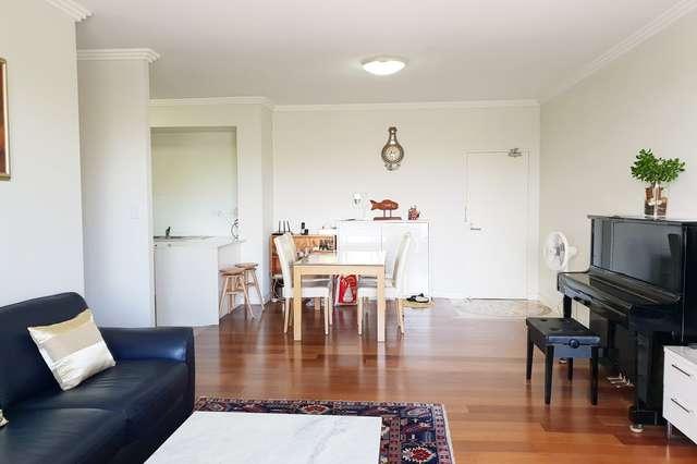 3/30-32 Woniora Road, Hurstville NSW 2220