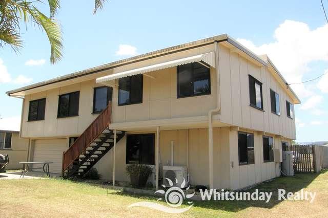 23 Faust Street, Proserpine QLD 4800
