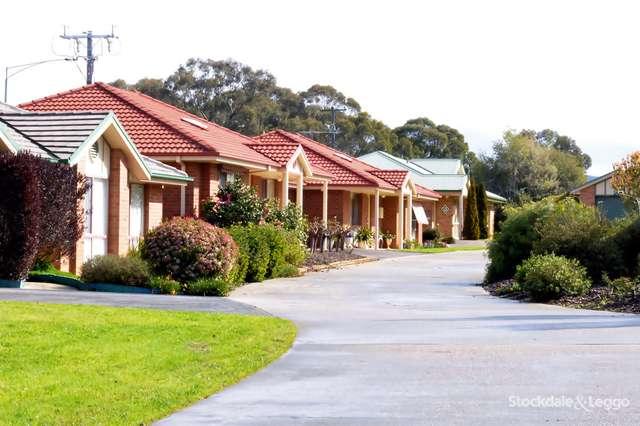 0 The Terrace, Wangaratta VIC 3677