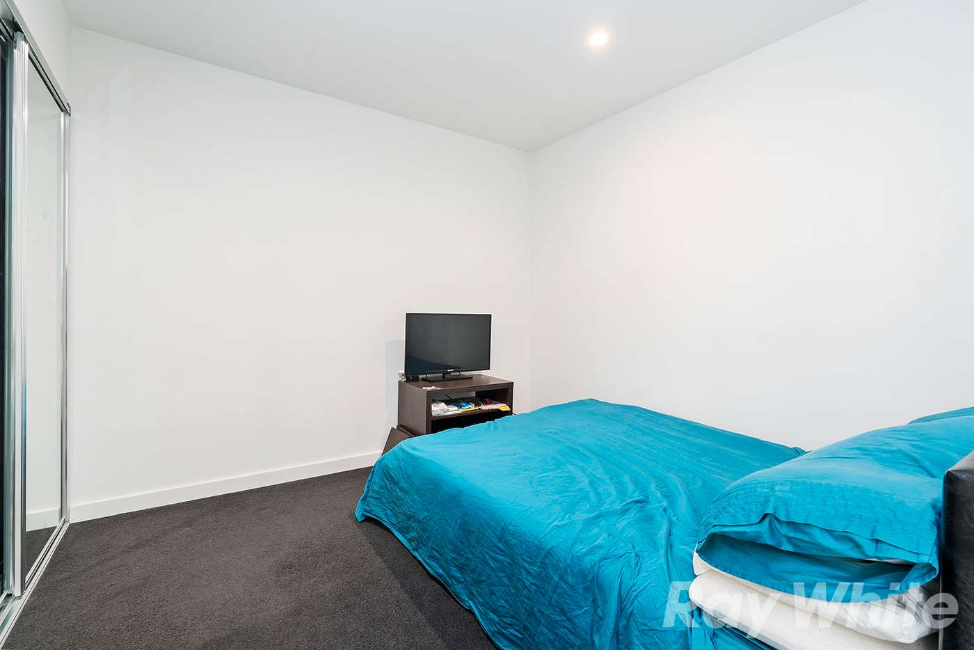 Sixth view of Homely apartment listing, 604/6 Railway Road, Cheltenham VIC 3192