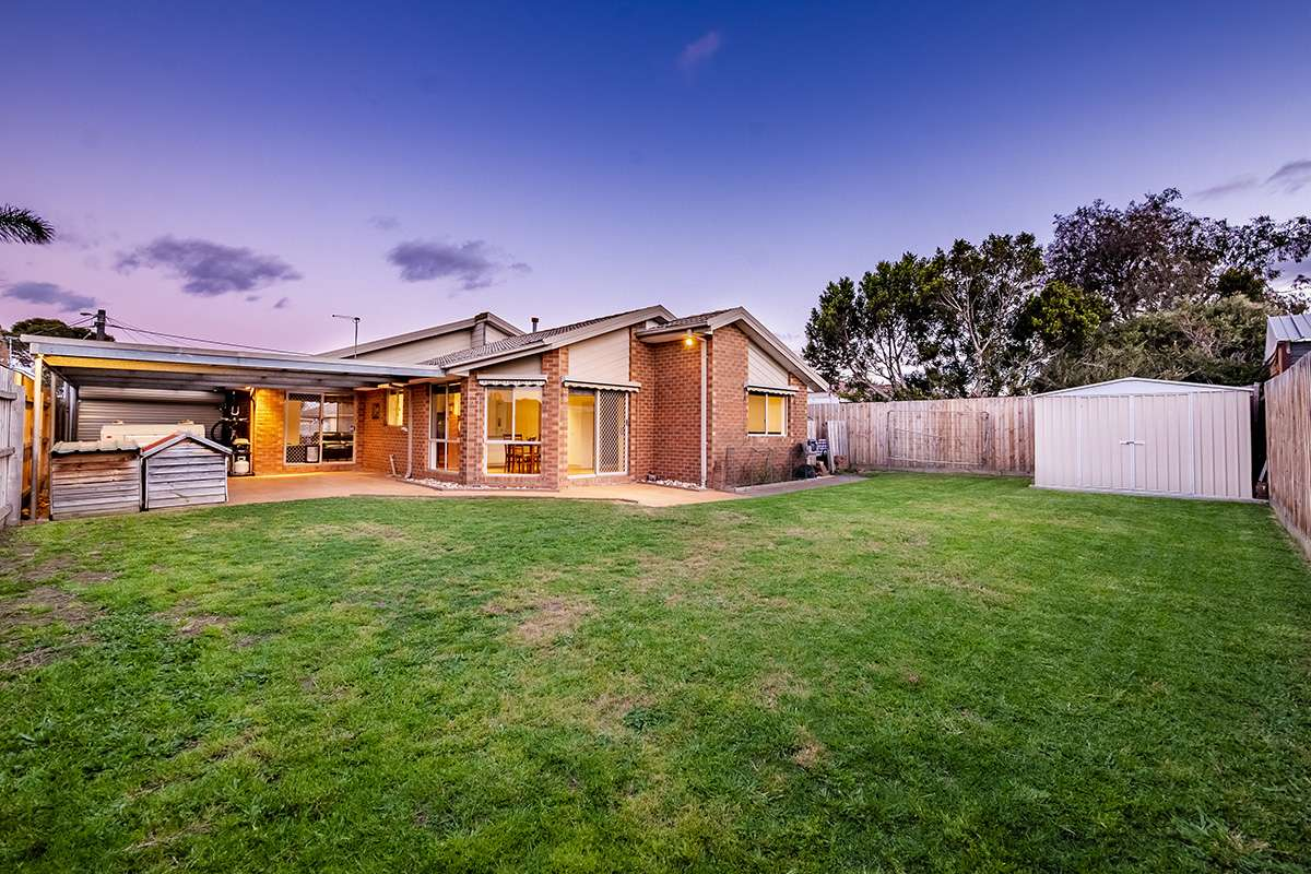 Main view of Homely house listing, 7 Willora Crescent, Cranbourne West, VIC 3977