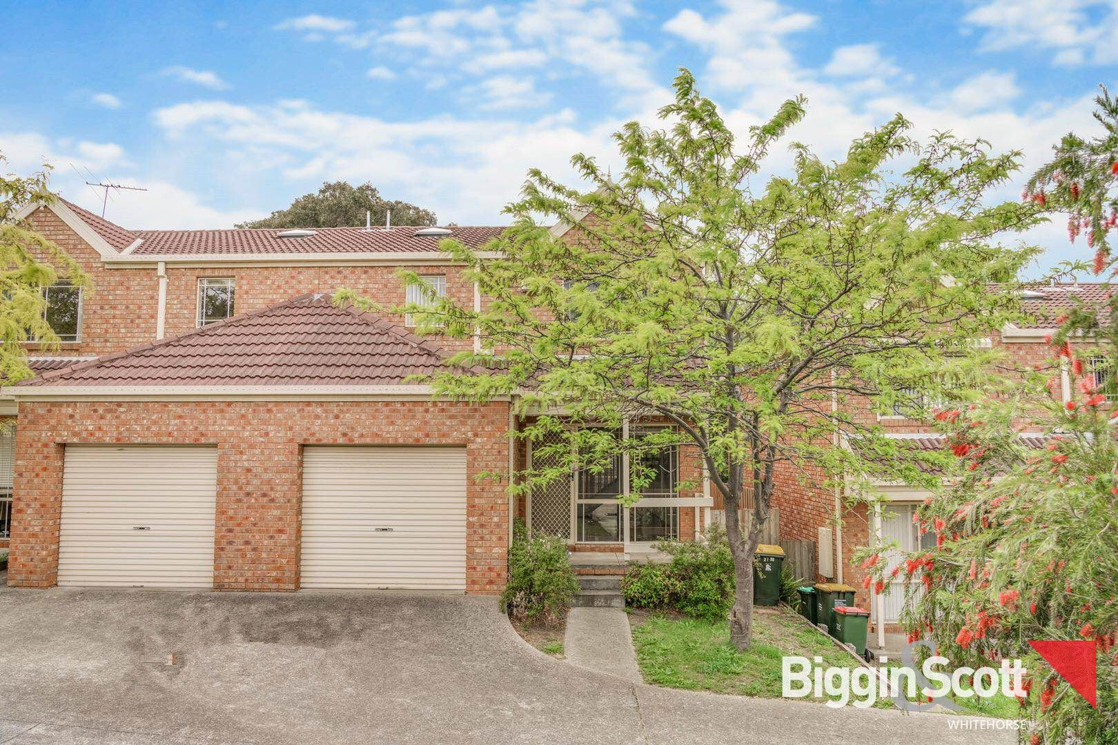 2/38 Livingstone Close
