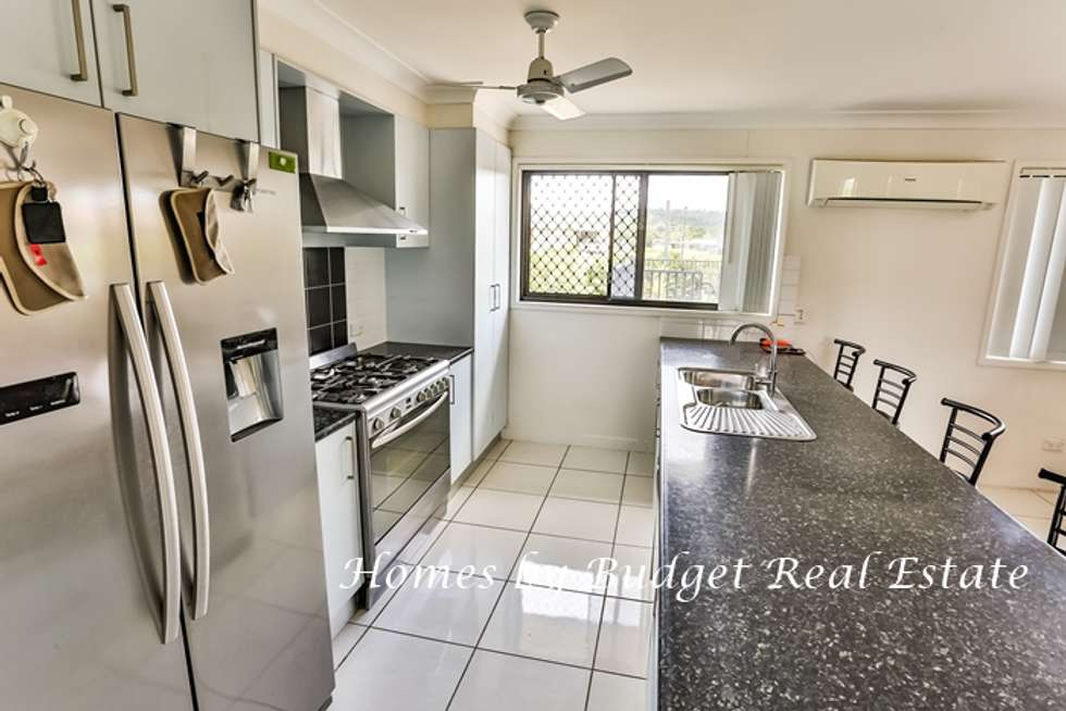 Fourth view of Homely acreageSemiRural listing, 23 Gehrke court, Minden QLD 4311