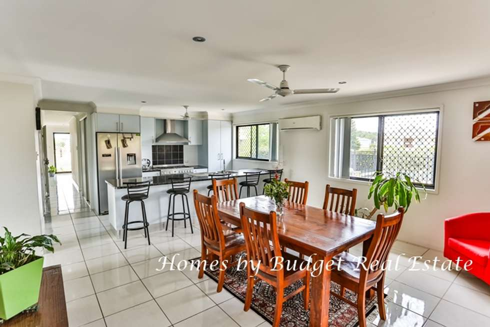 Fifth view of Homely acreageSemiRural listing, 23 Gehrke court, Minden QLD 4311