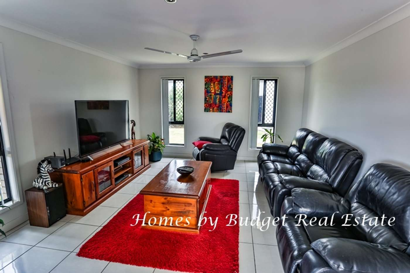Sixth view of Homely acreageSemiRural listing, 23 Gehrke court, Minden QLD 4311