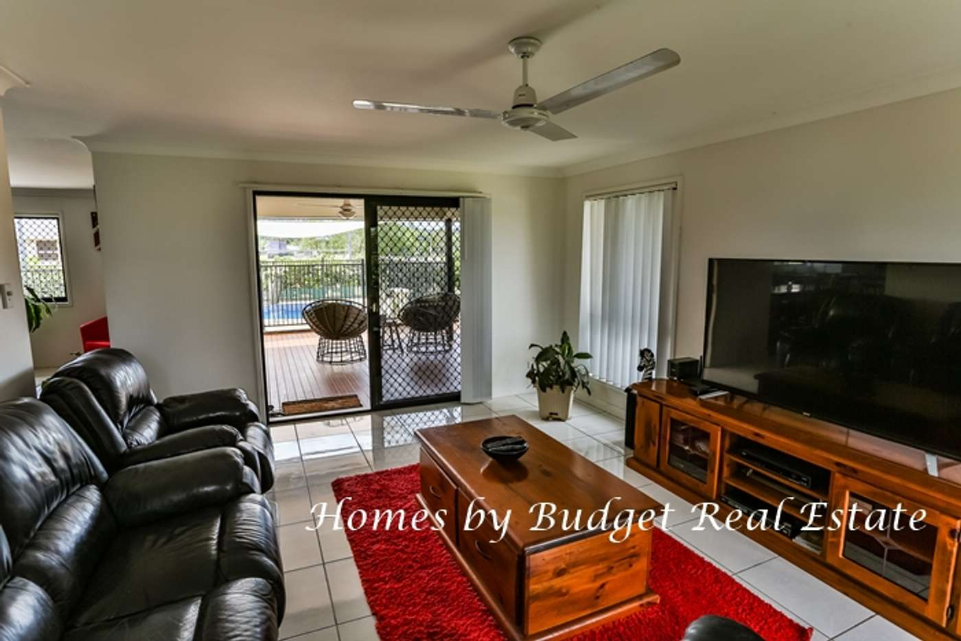 Seventh view of Homely acreageSemiRural listing, 23 Gehrke court, Minden QLD 4311