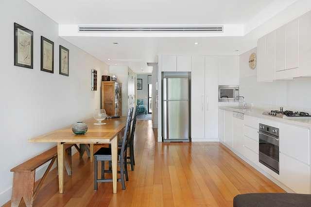 406/53-61 Crown Street, Wollongong NSW 2500
