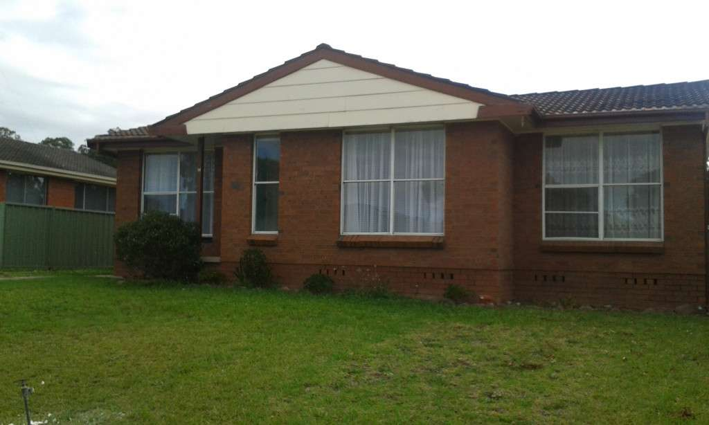 Main view of Homely house listing, 38 Laurel Street, Albion Park Rail, NSW 2527