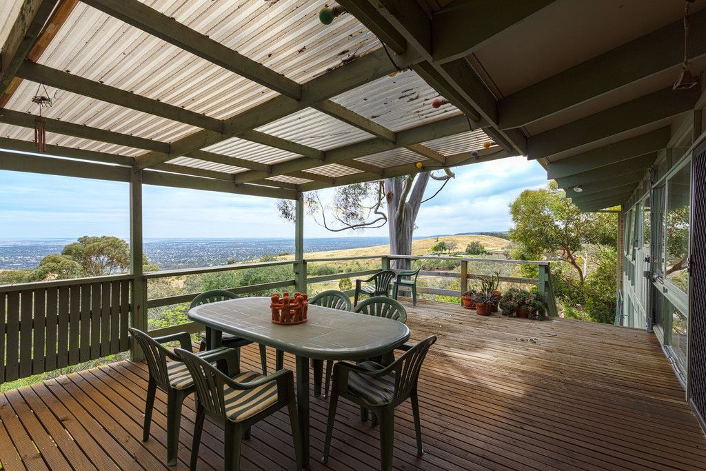 117 Mount Osmond Road