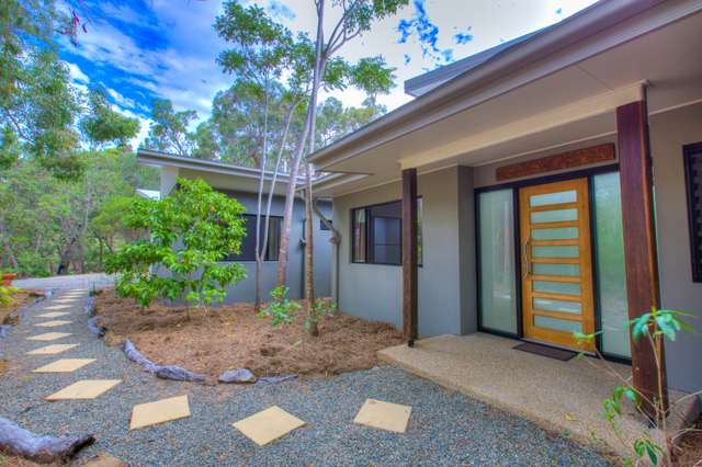 29/552 Bloodwood Nth, Agnes Water QLD 4677