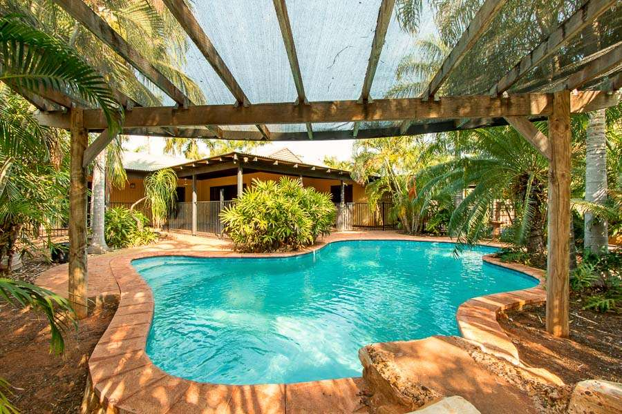 Main view of Homely house listing, 11 Kapang Drive, Cable Beach, WA 6726