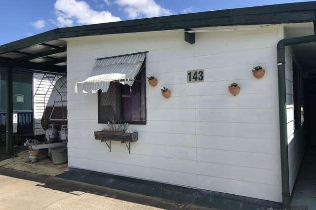 143/35 Goodfellows Road, Kallangur QLD 4503