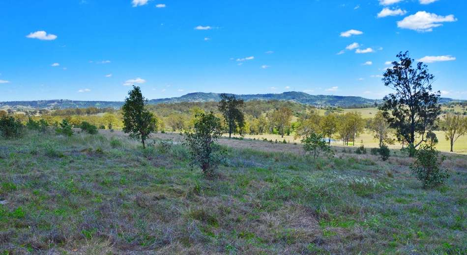 Lot 214 Noble Road