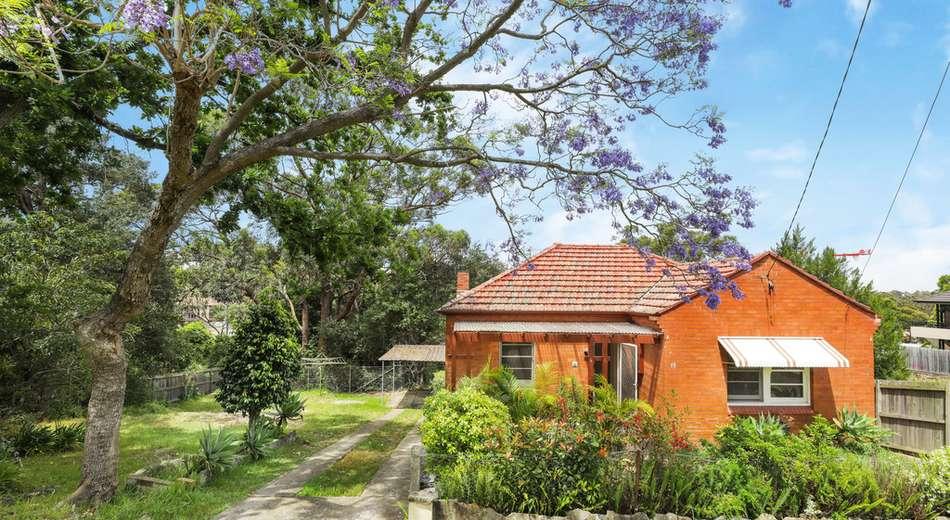 15 Johnston Street, Earlwood NSW 2206