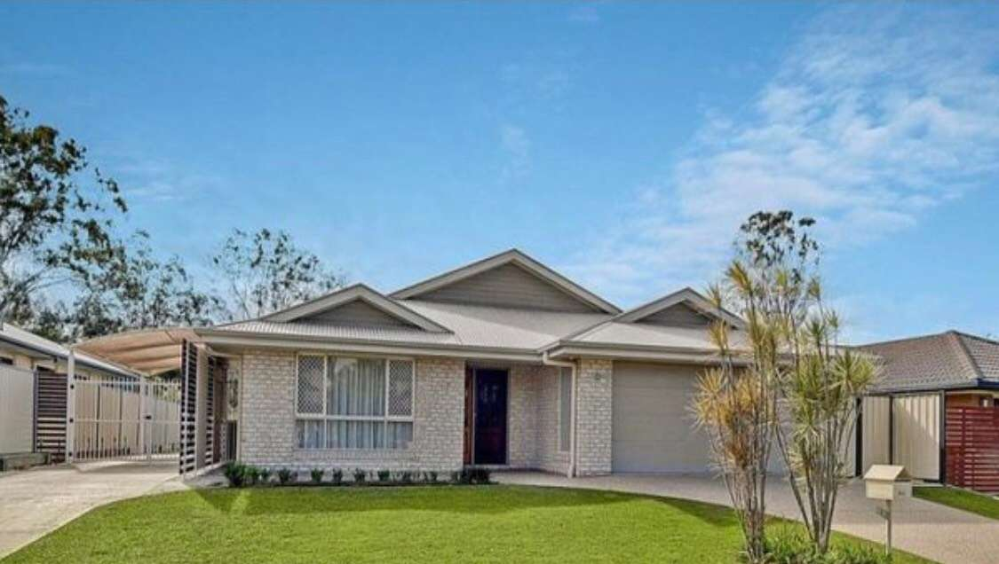Main view of Homely house listing, 9 Winston Court, Landsborough, QLD 4550