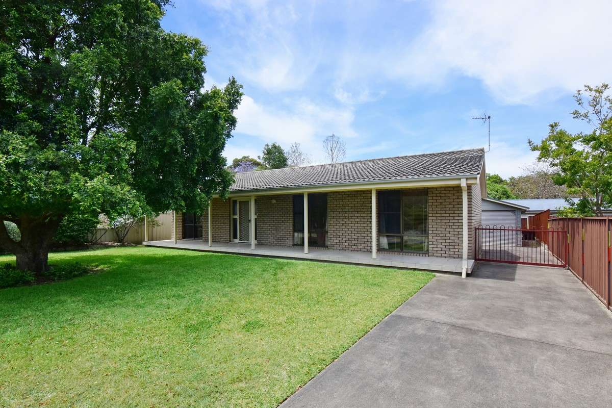 Main view of Homely house listing, 50 Golden Hill Avenue, Shoalhaven Heads, NSW 2535