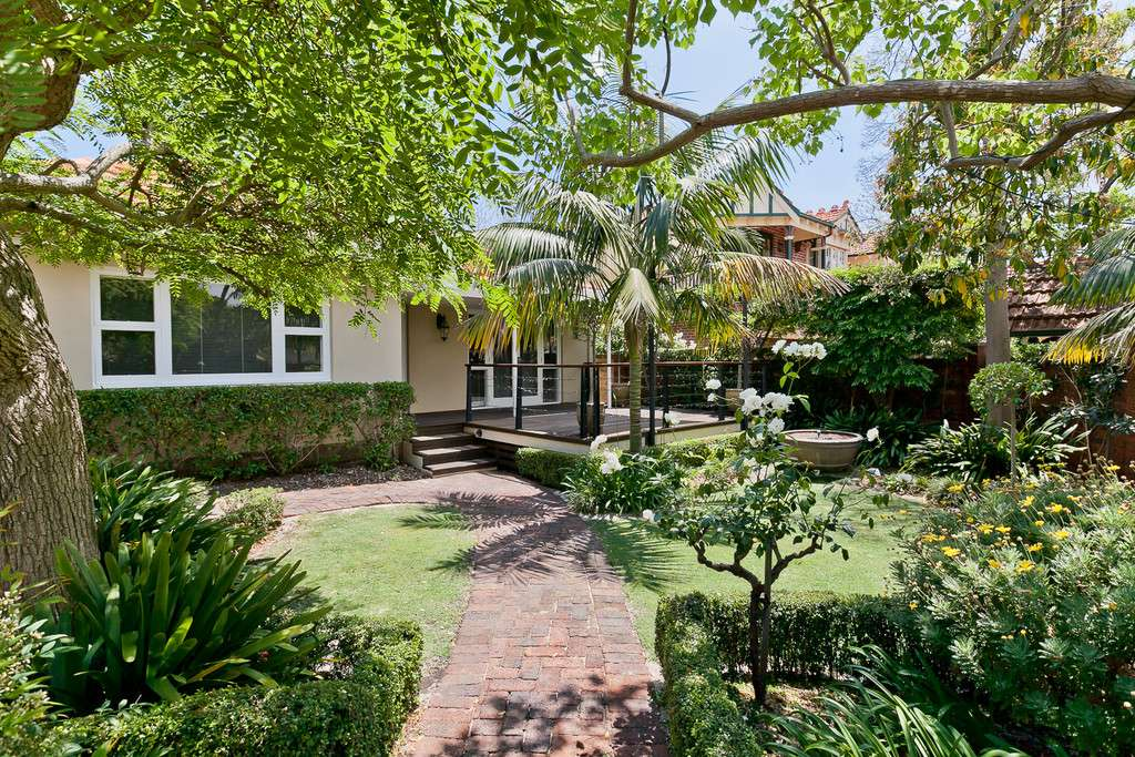 Main view of Homely house listing, 80A The Promenade, Mount Pleasant, WA 6153
