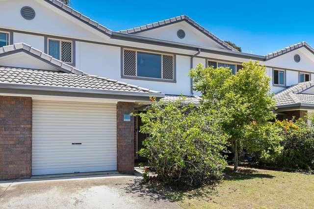 84/175-205 Thorneside Road, Thorneside QLD 4158