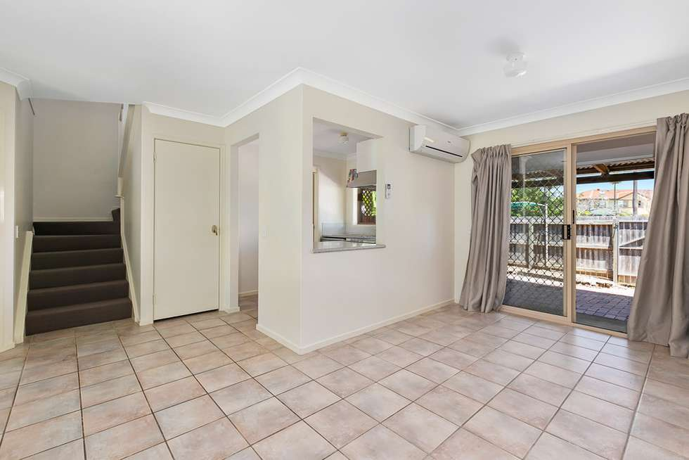 Second view of Homely townhouse listing, 84/175-205 Thorneside Road, Thorneside QLD 4158