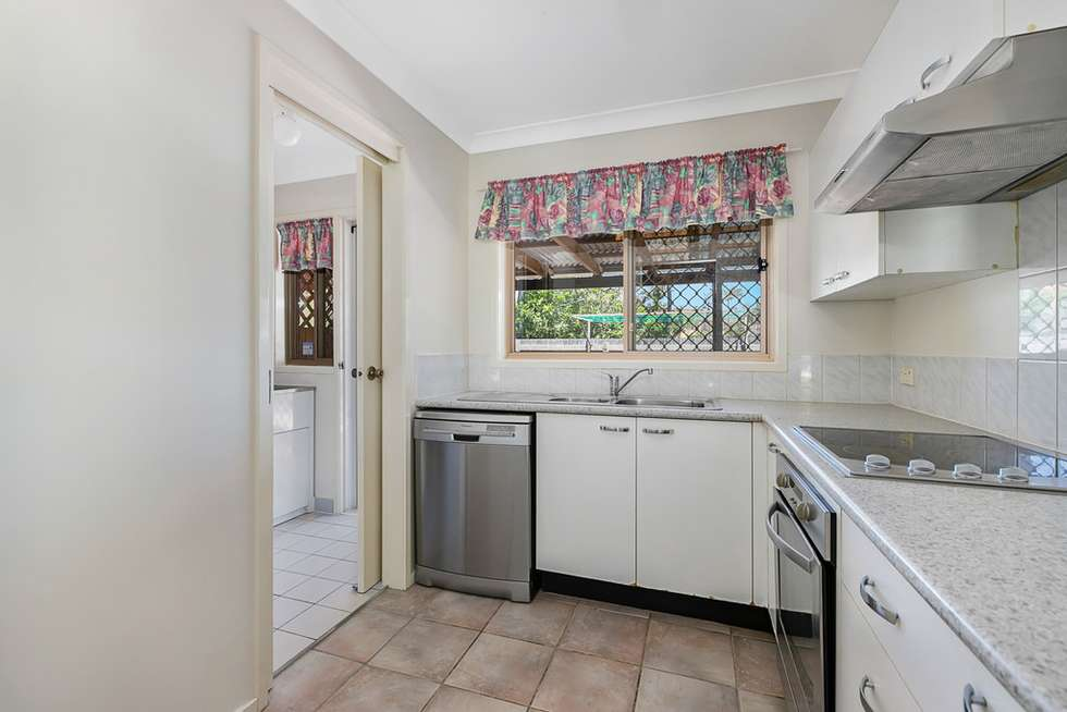 Fourth view of Homely townhouse listing, 84/175-205 Thorneside Road, Thorneside QLD 4158