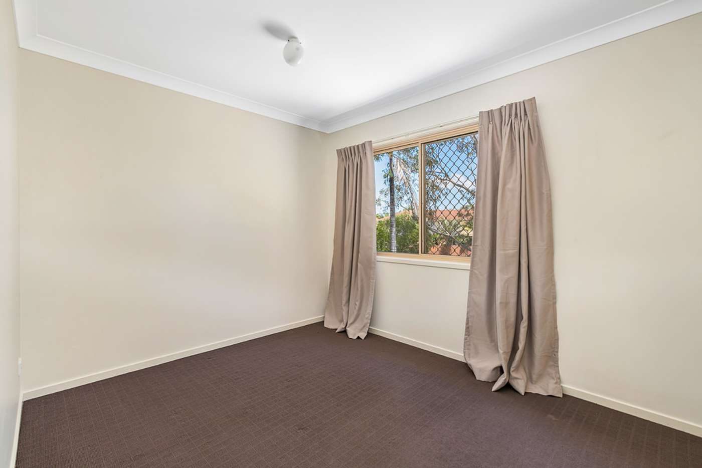 Seventh view of Homely townhouse listing, 84/175-205 Thorneside Road, Thorneside QLD 4158