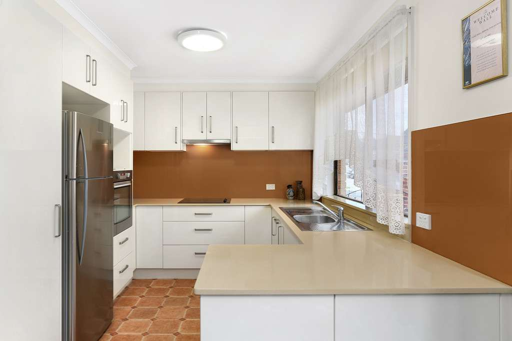 Main view of Homely house listing, 54 Cordeaux Road, Figtree, NSW 2525