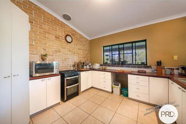243 Streeter Drive, Agnes Water QLD 4677