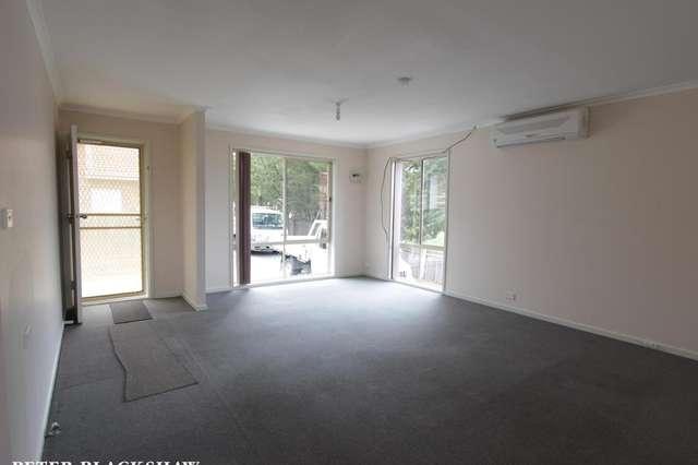 2/36 Kinsella Street, Queanbeyan NSW 2620
