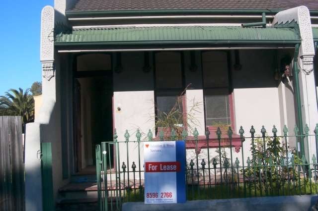322 Stanmore Road, Stanmore NSW 2048